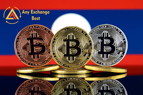 108539485-physical-version-of-bitcoin-btc-and-laos-flag-conceptual-image-for-investors-in-high...jpg