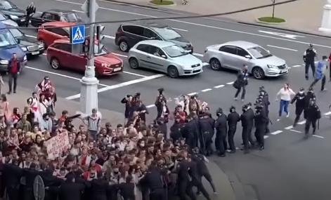 протесты в Беларуси.png
