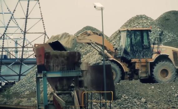 Горнодобывающая компания.png