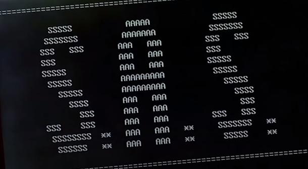 Хакеры.png