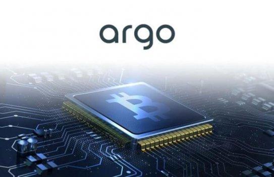 Argo Blockchain.jpg