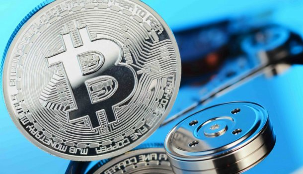 b_NEG_bitcoincryptocurrencye1477152827283.jpg