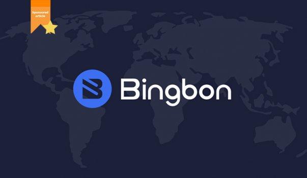 Bingbon.jpg