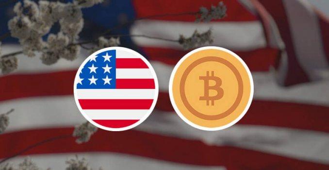 bitcoin-USA-1.jpg