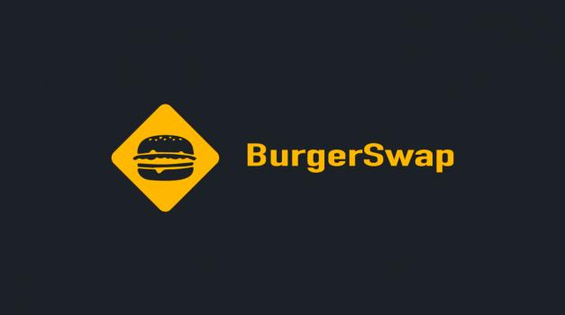 BurgerSwap.png