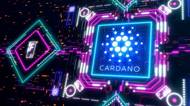 Cardano Effect.jpg