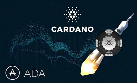Cardano.jpg