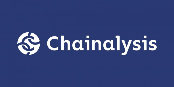 Chainalysis.png