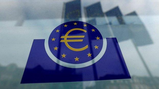 цифровой евро.jpg