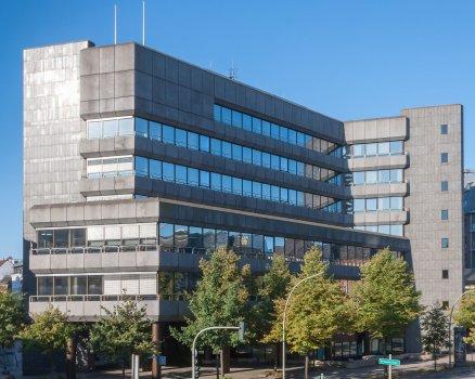 Deutsche Bundesbank.jpg