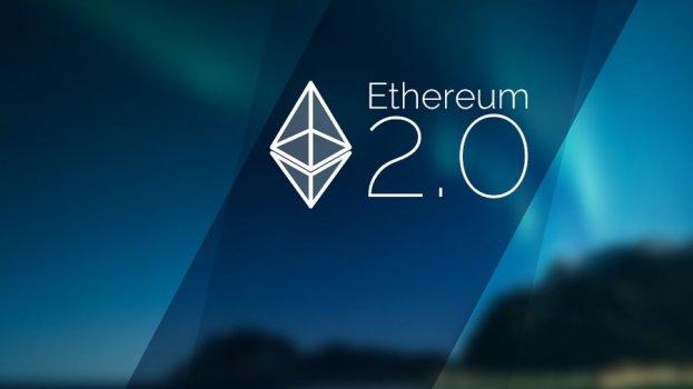 Ethereum 2.0.jpg