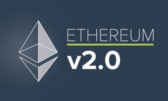 ethereum 2.jpeg