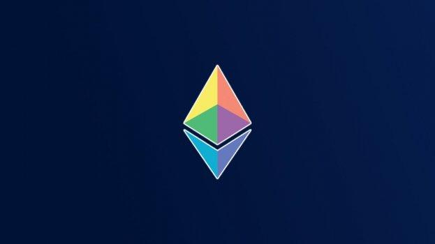 Ethereum-2.jpg