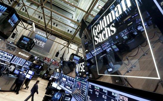 Goldman Sachs.jpeg