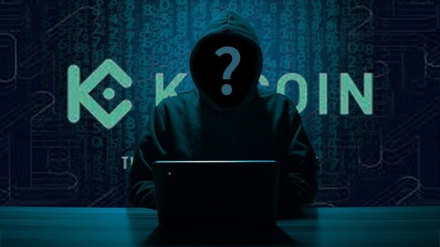 hackeo-kucoin.jpg