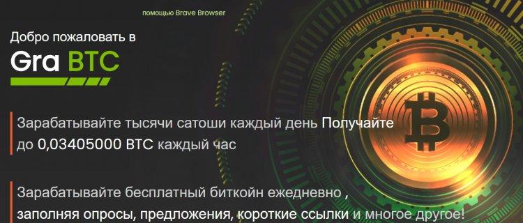 Image 13.jpg