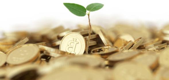 Инвестиции в биткоин.jpg