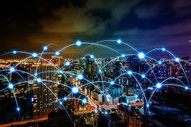 IOTA Energy Marketplace.jpg