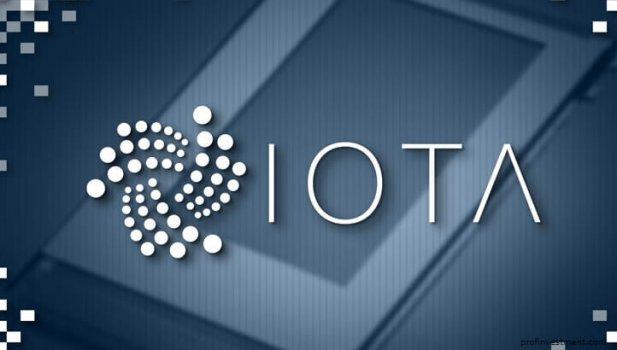 IOTA.jpg