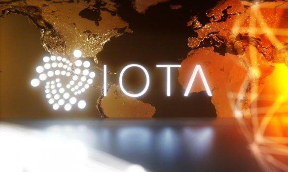 IOTA Streams.jpg