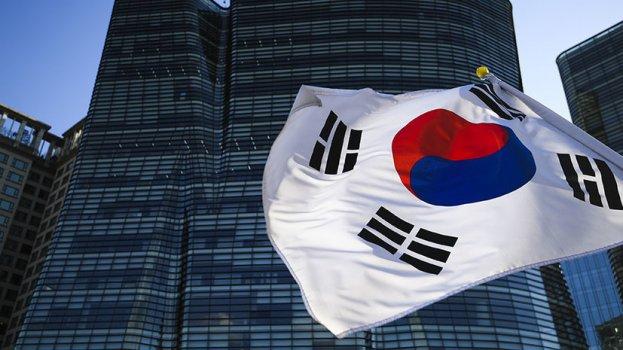 Южная Корея.jpg