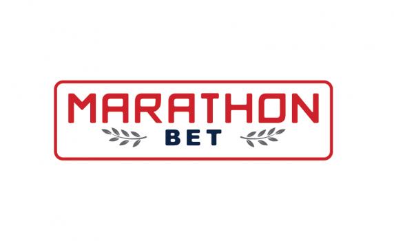 Marathonbet.png