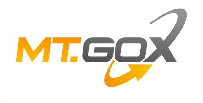 MtGox1.jpg