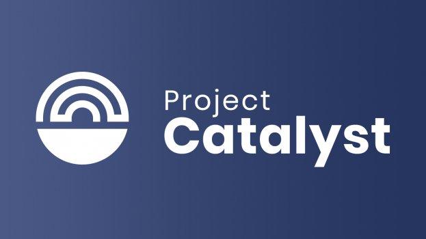 Project Catalyst.jpg