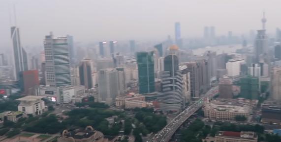 Шанхай.png