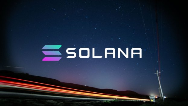 Solana.jpg