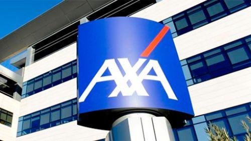 страховая компания AXA.jpg