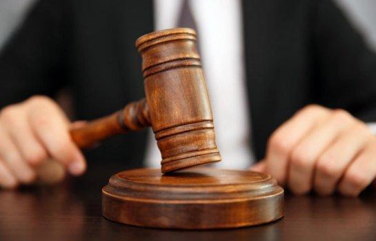 судебный процесс.jpg