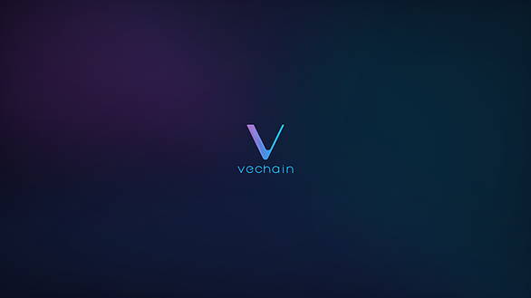 vechain.png